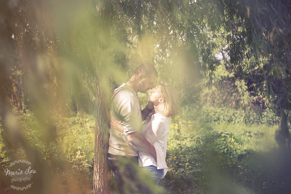 reportage-photos-couple-claire&olivier-troyes_088