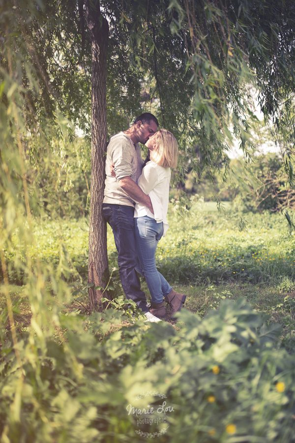 reportage-photos-couple-claire&olivier-troyes_091
