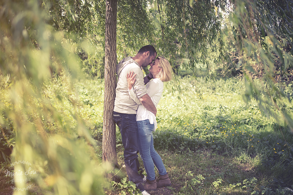 reportage-photos-couple-claire&olivier-troyes_094
