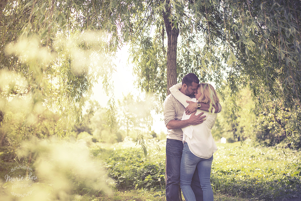 reportage-photos-couple-claire&olivier-troyes_098