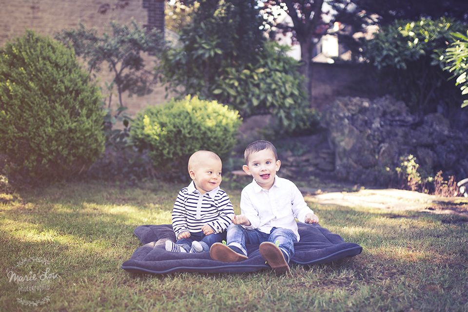 reportage-photos-famille-richard-troyes_010