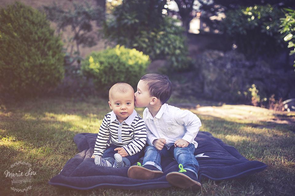 reportage-photos-famille-richard-troyes_012