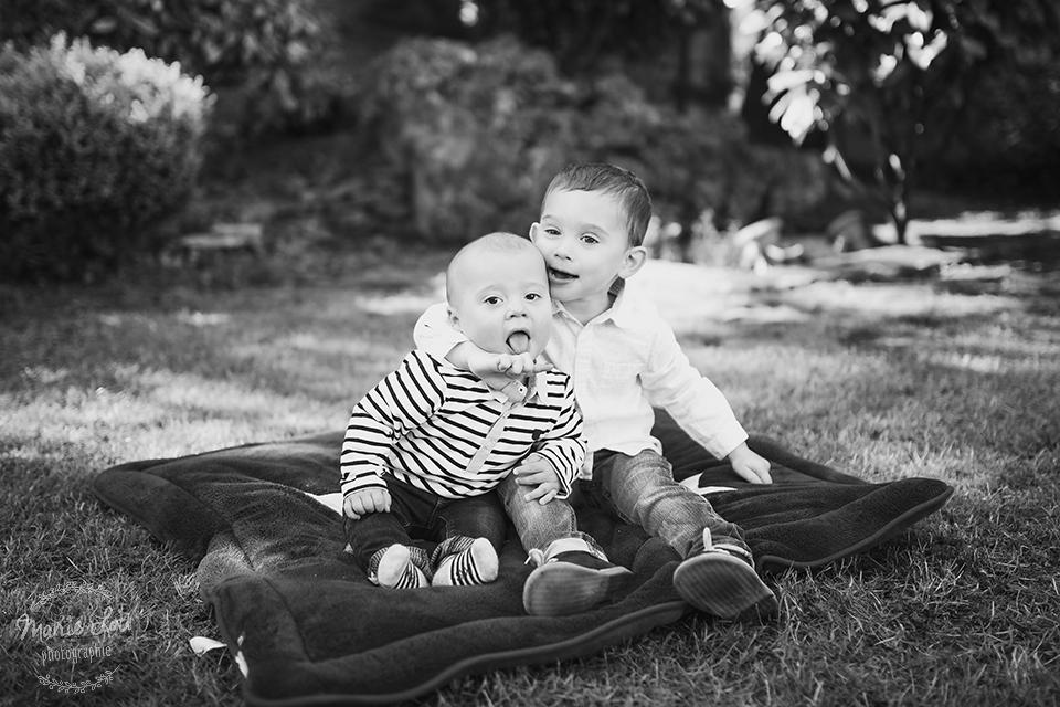 reportage-photos-famille-richard-troyes_015