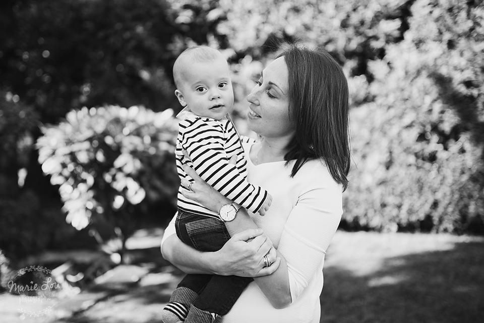 reportage-photos-famille-richard-troyes_017