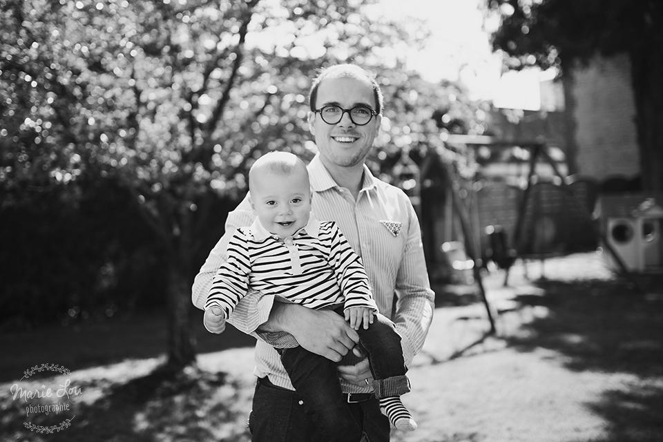 reportage-photos-famille-richard-troyes_036