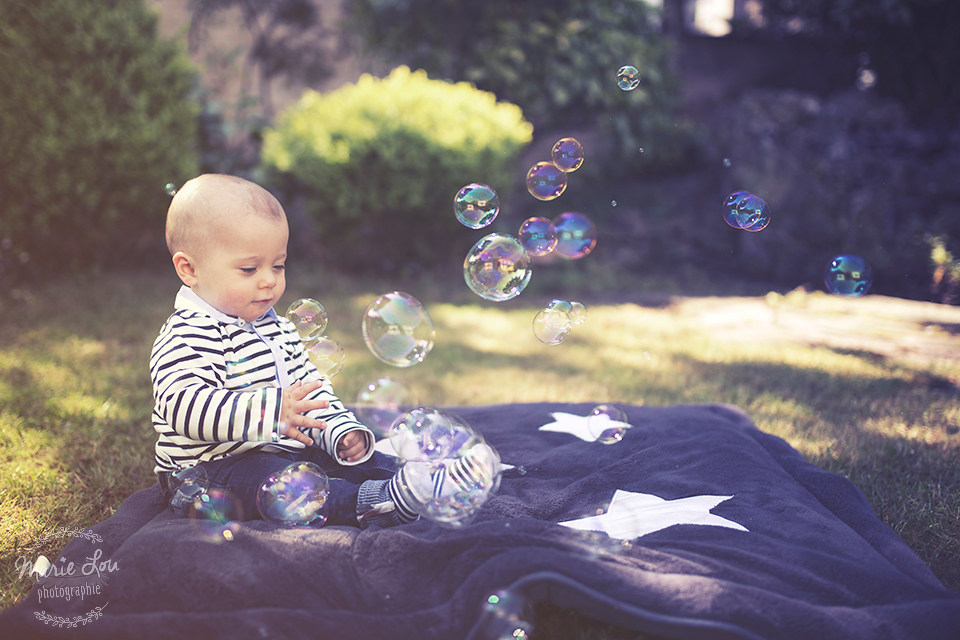 reportage-photos-famille-richard-troyes_042
