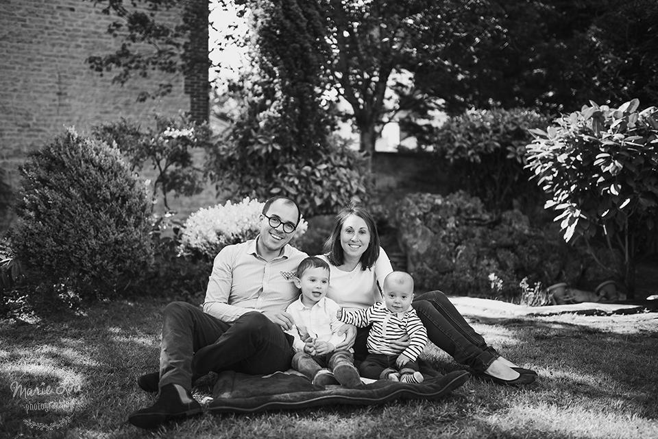 reportage-photos-famille-richard-troyes_058