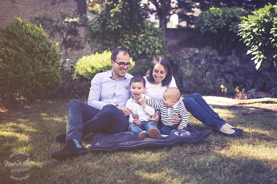 reportage-photos-famille-richard-troyes_059