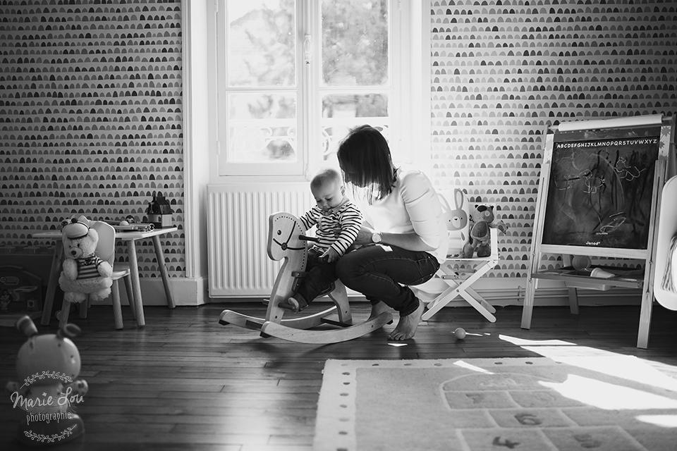 reportage-photos-famille-richard-troyes_086