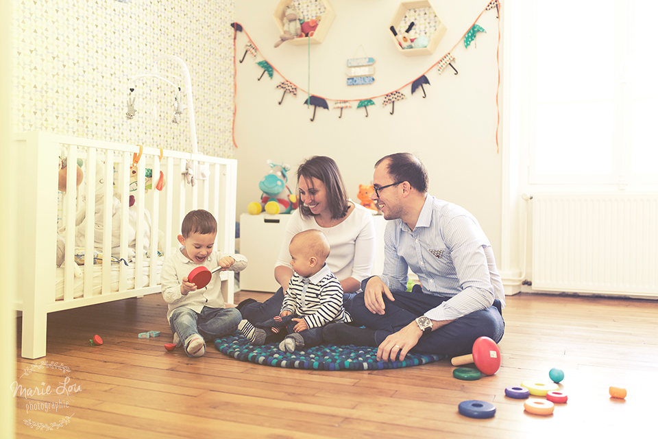 reportage-photos-famille-richard-troyes_098
