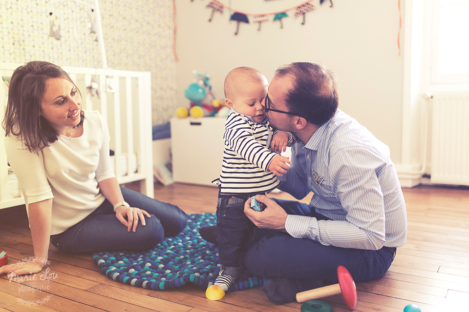 reportage-photos-famille-richard-troyes_103