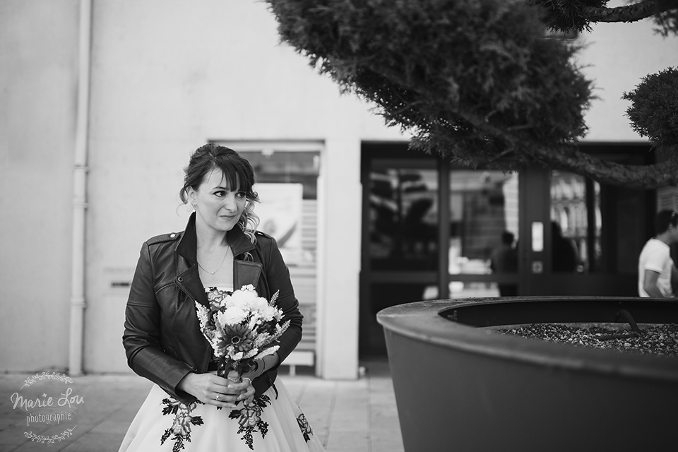 reportage-mariage-troyes-auroreetchoun-HD_115