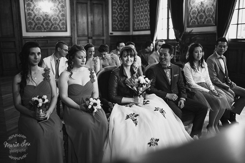 reportage-mariage-troyes-auroreetchoun-HD_178