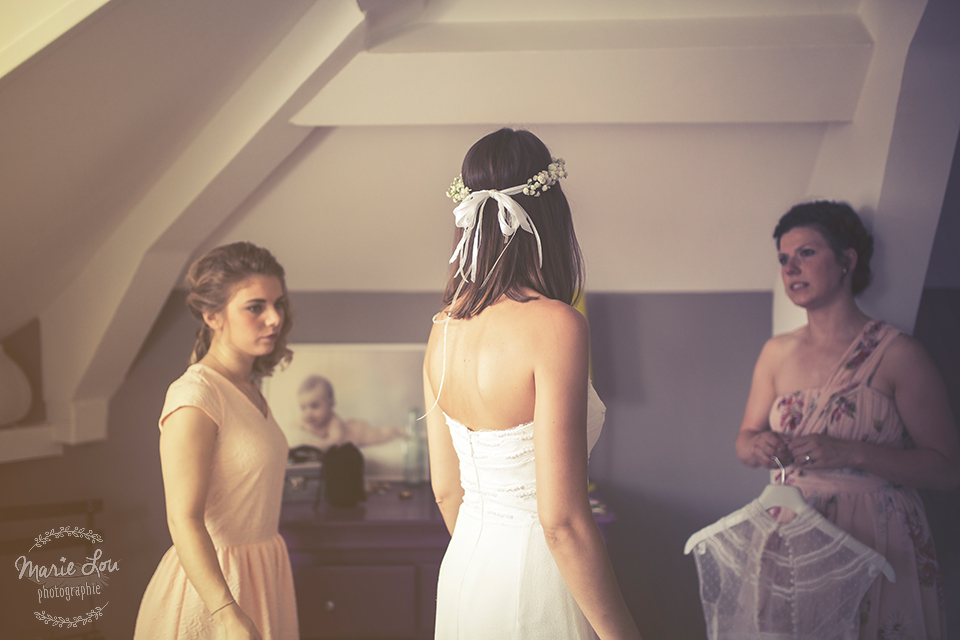 photographe-mariage-manonmax_090 - Copie
