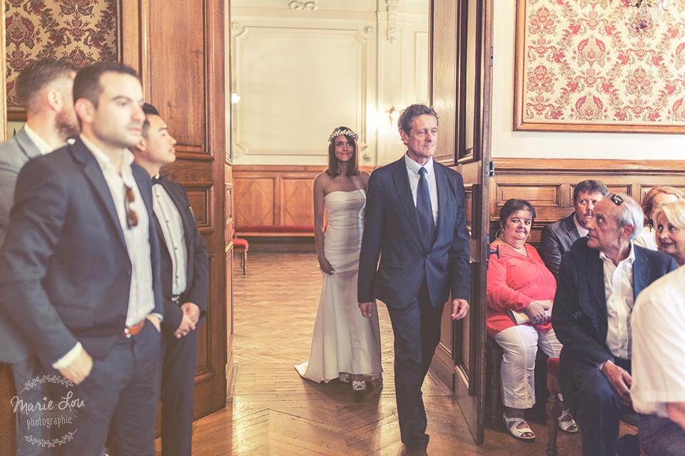 photographe-mariage-manonmax_128 - Copie