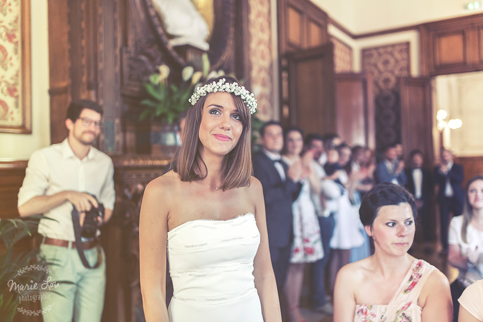 photographe-mariage-manonmax_133 - Copie