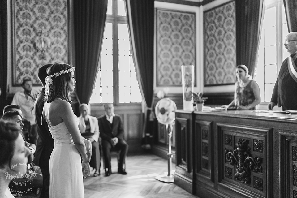 photographe-mariage-manonmax_138 - Copie