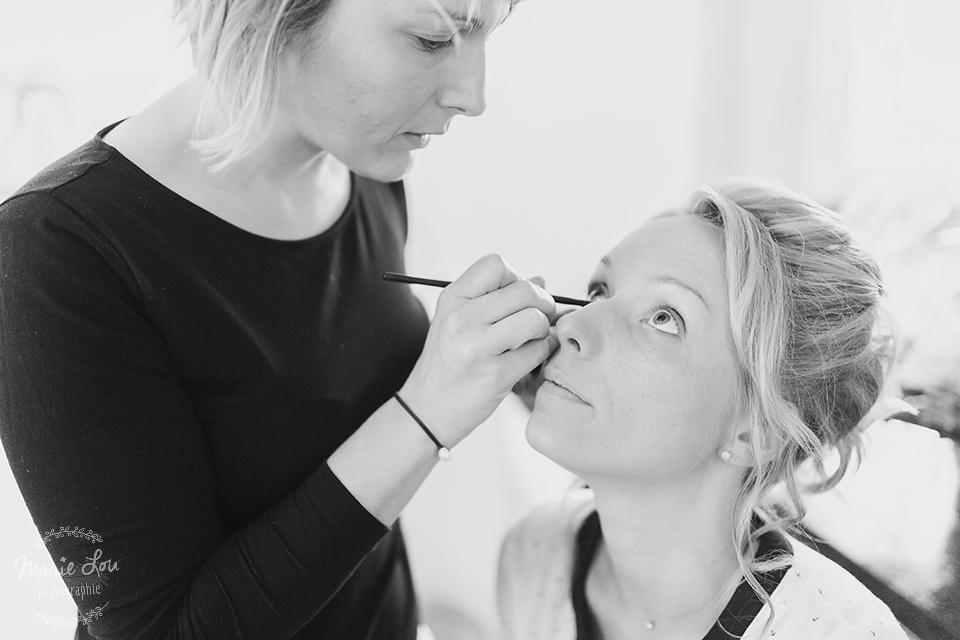 photographe-mariage-troyes-blog-aliceetmarc018