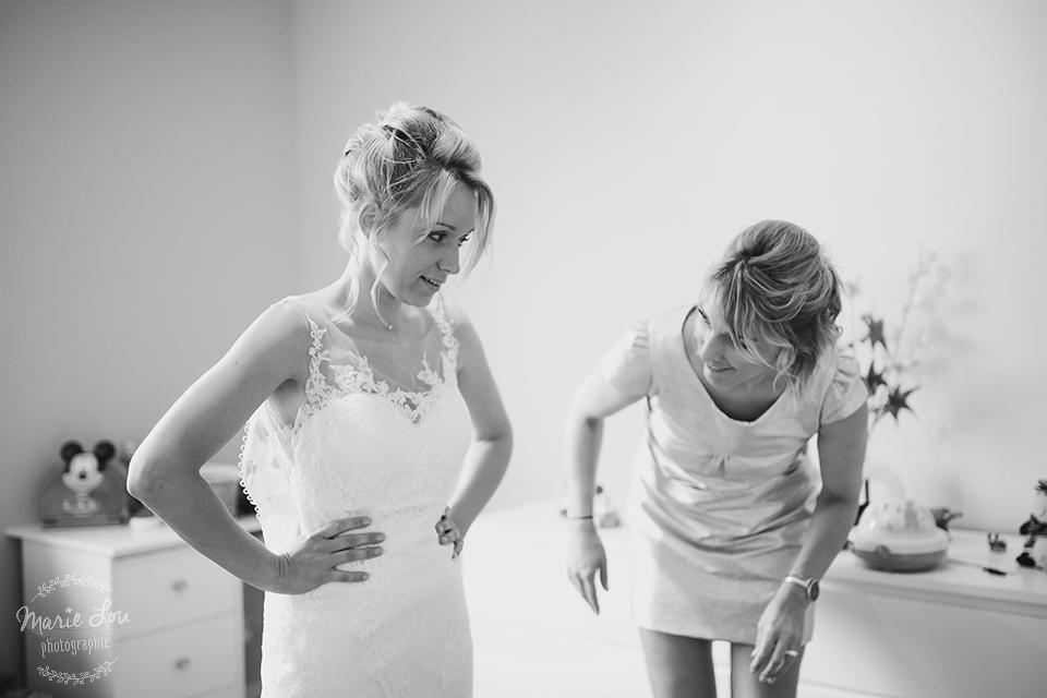 photographe-mariage-troyes-blog-aliceetmarc024