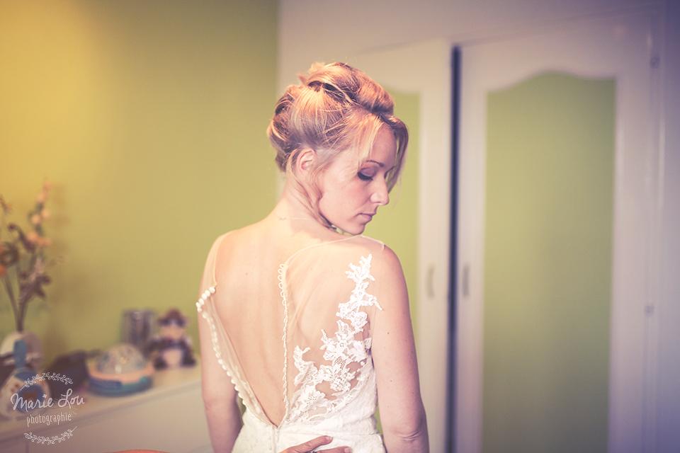 photographe-mariage-troyes-blog-aliceetmarc025