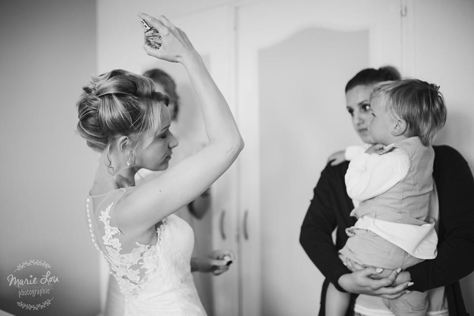 photographe-mariage-troyes-blog-aliceetmarc026