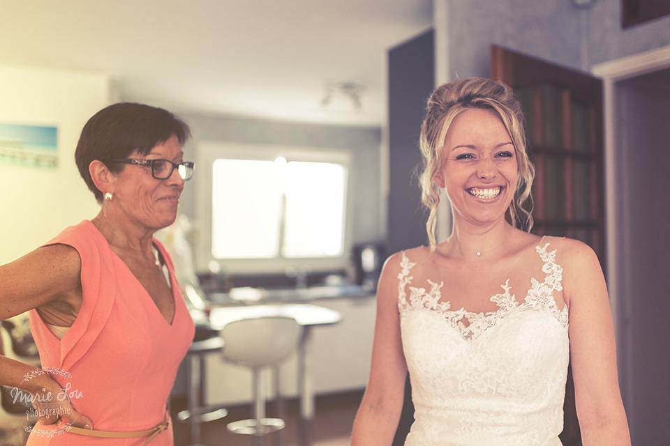 photographe-mariage-troyes-blog-aliceetmarc027