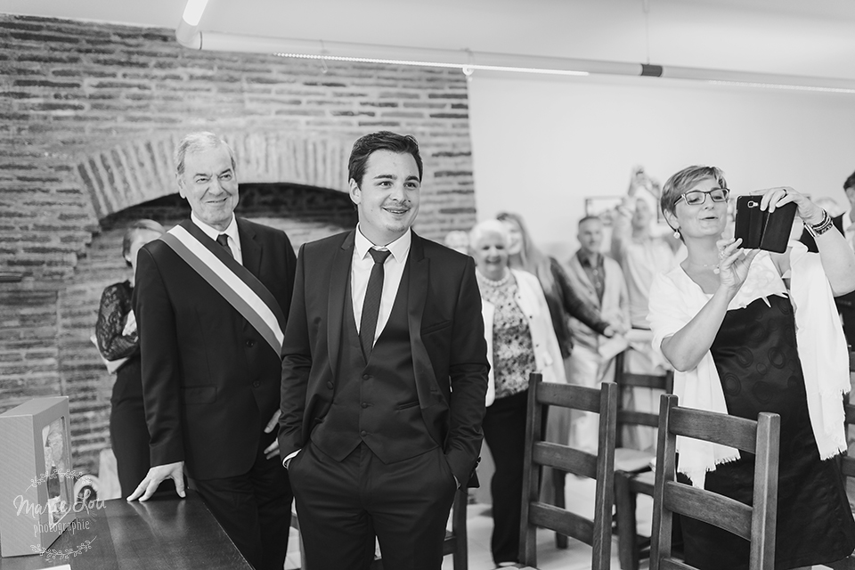 photographe-mariage-troyes-blog-aliceetmarc028