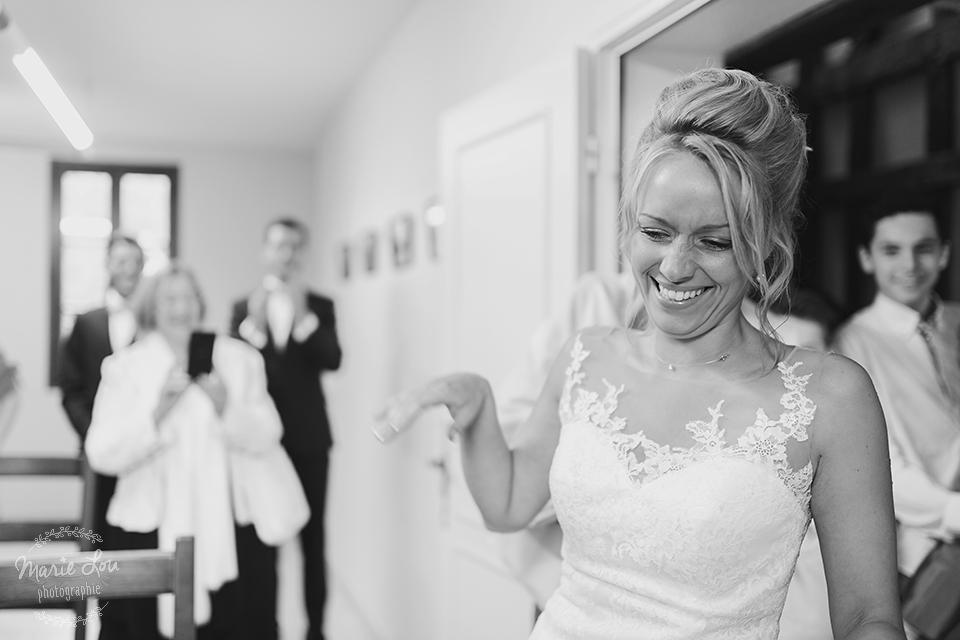 photographe-mariage-troyes-blog-aliceetmarc029