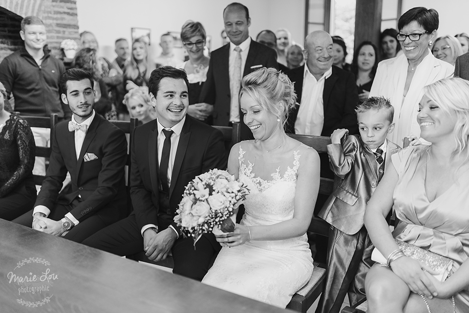 photographe-mariage-troyes-blog-aliceetmarc033