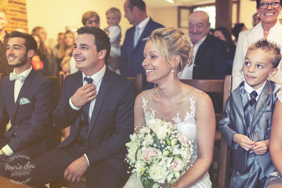 photographe-mariage-troyes-blog-aliceetmarc034