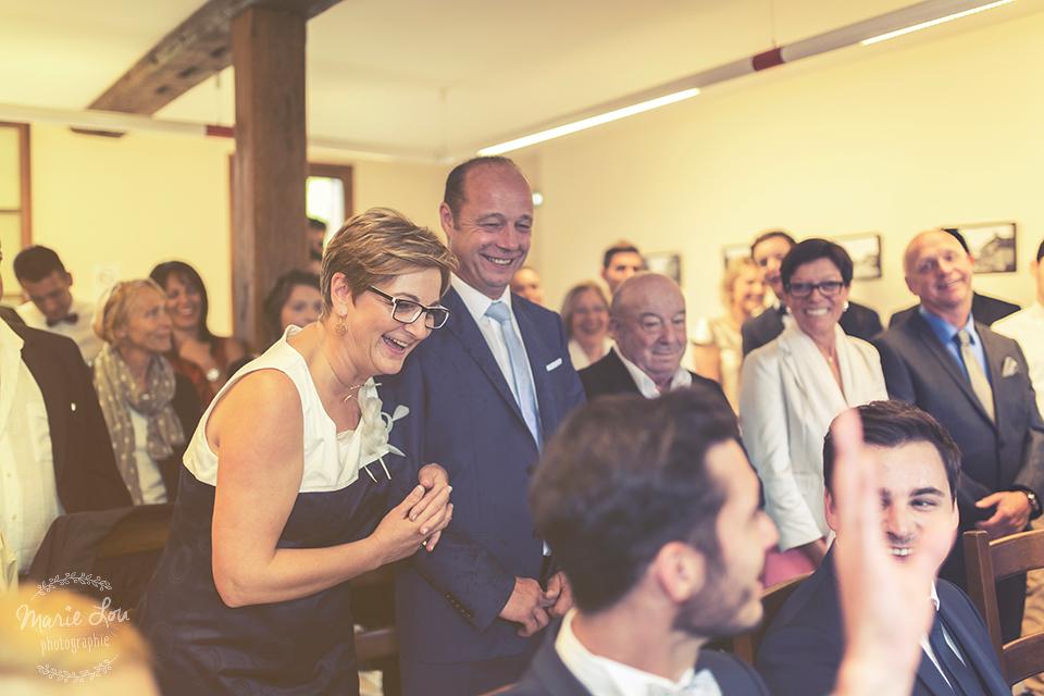 photographe-mariage-troyes-blog-aliceetmarc036