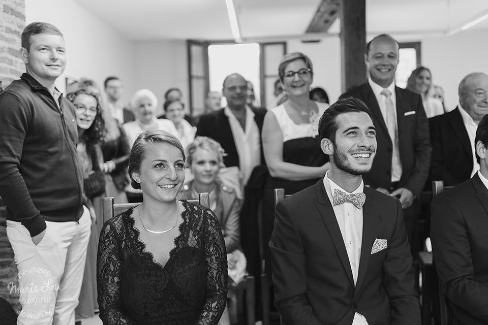 photographe-mariage-troyes-blog-aliceetmarc038