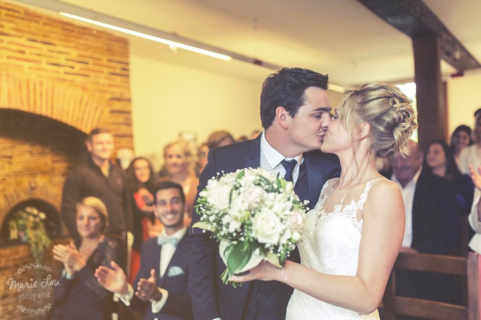 photographe-mariage-troyes-blog-aliceetmarc039