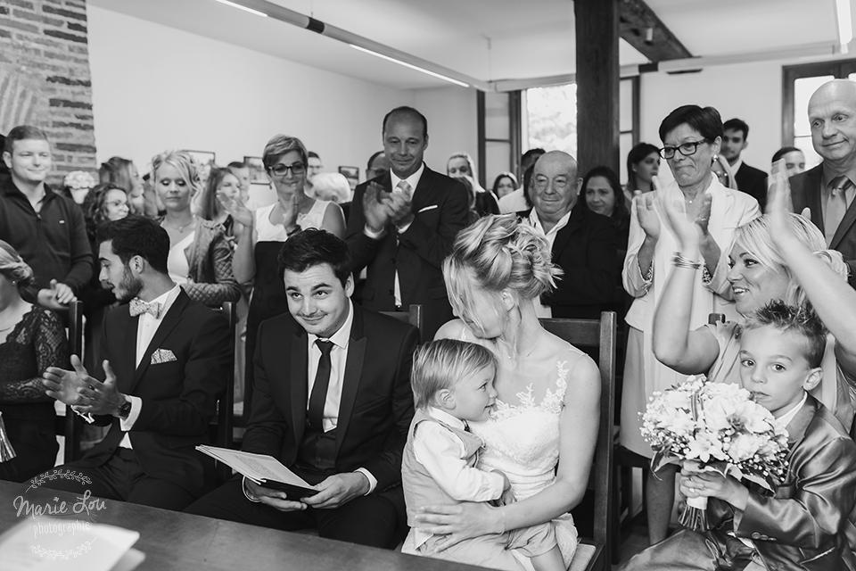 photographe-mariage-troyes-blog-aliceetmarc041