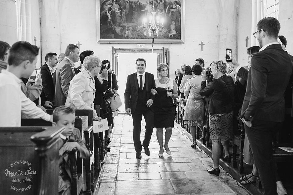 photographe-mariage-troyes-blog-aliceetmarc046