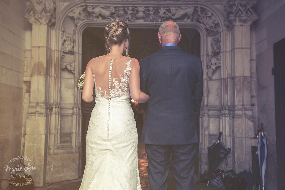 photographe-mariage-troyes-blog-aliceetmarc047