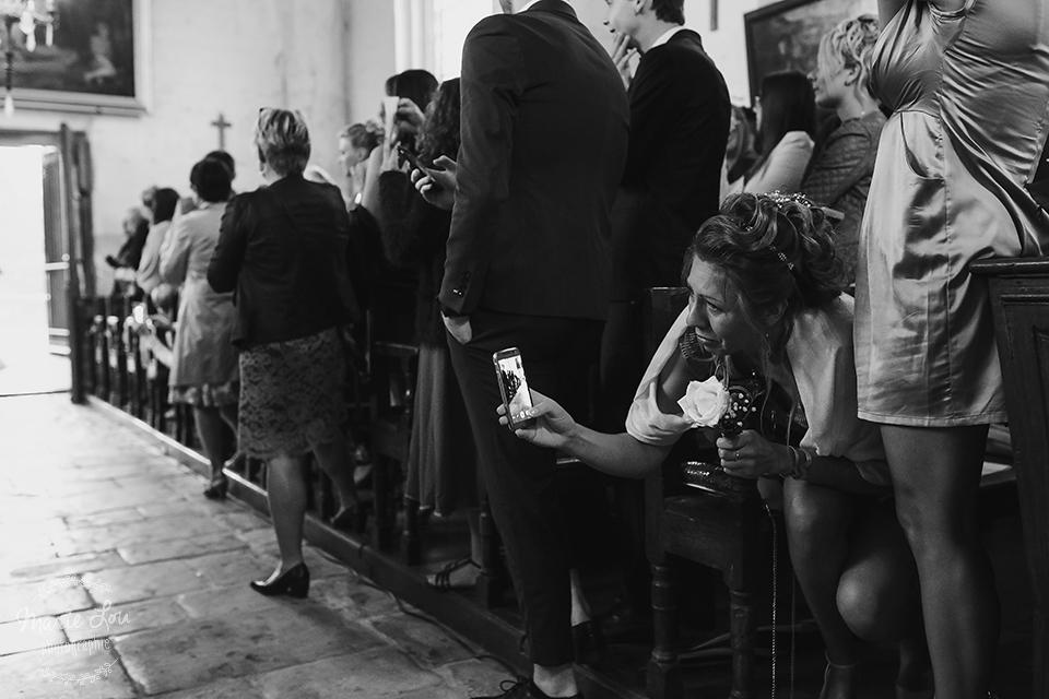 photographe-mariage-troyes-blog-aliceetmarc048
