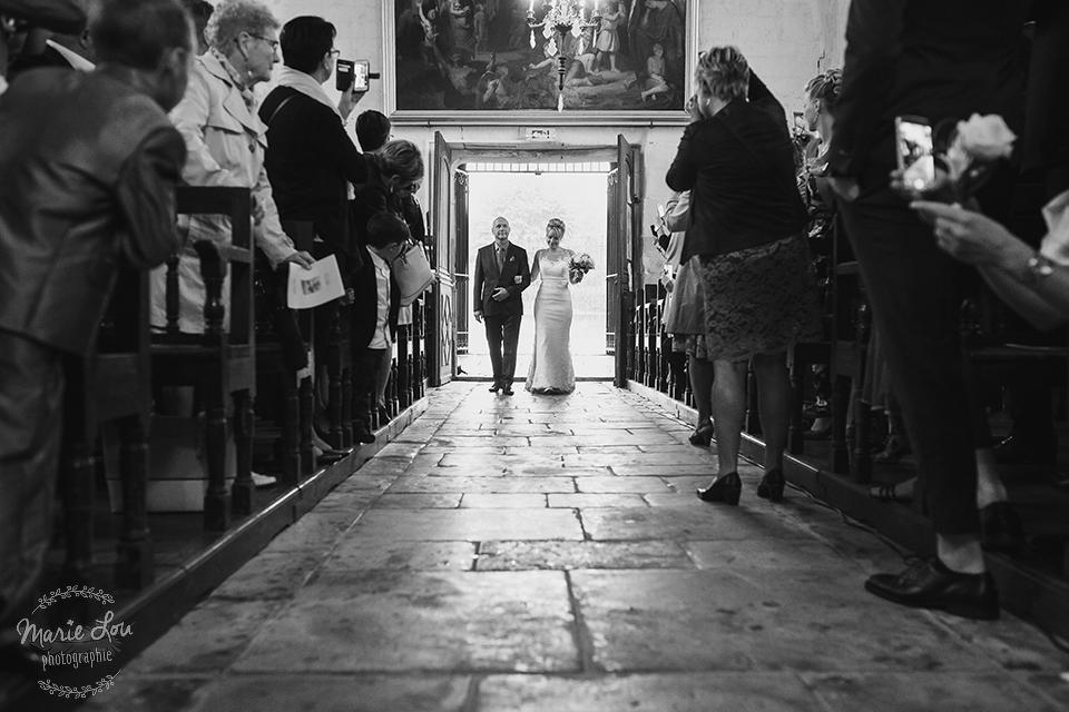 photographe-mariage-troyes-blog-aliceetmarc049