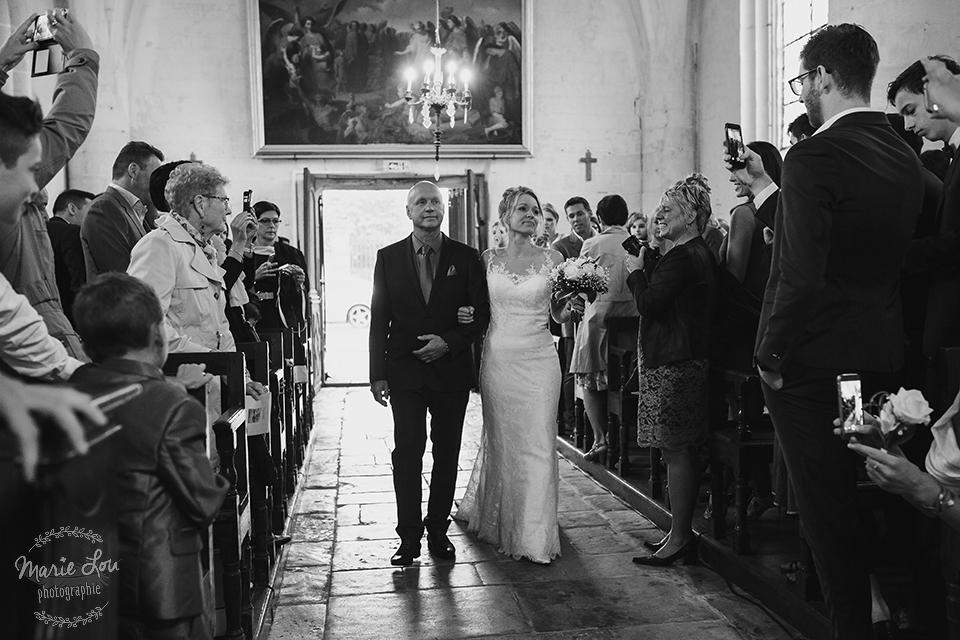 photographe-mariage-troyes-blog-aliceetmarc050