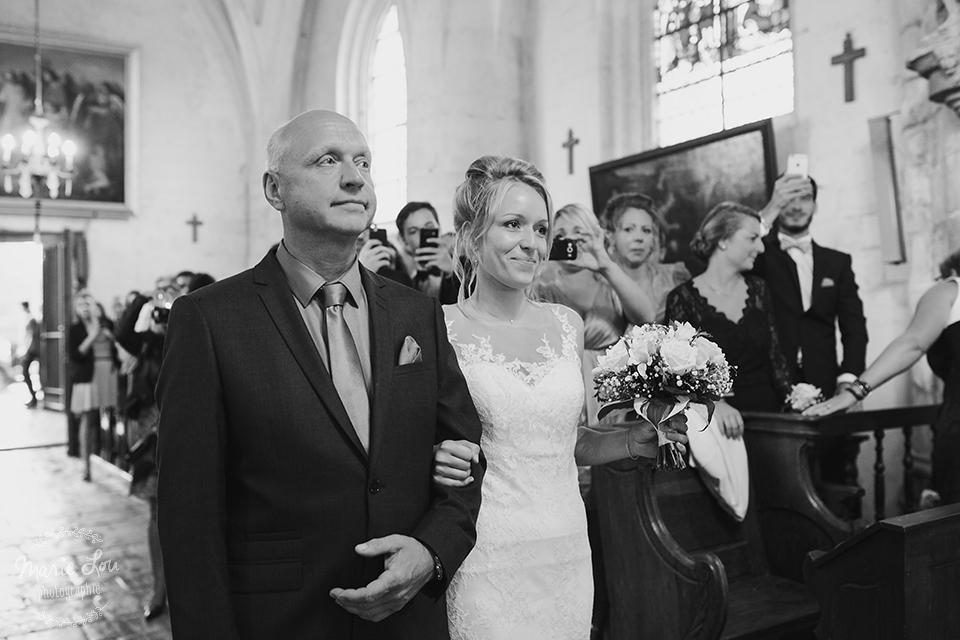 photographe-mariage-troyes-blog-aliceetmarc051