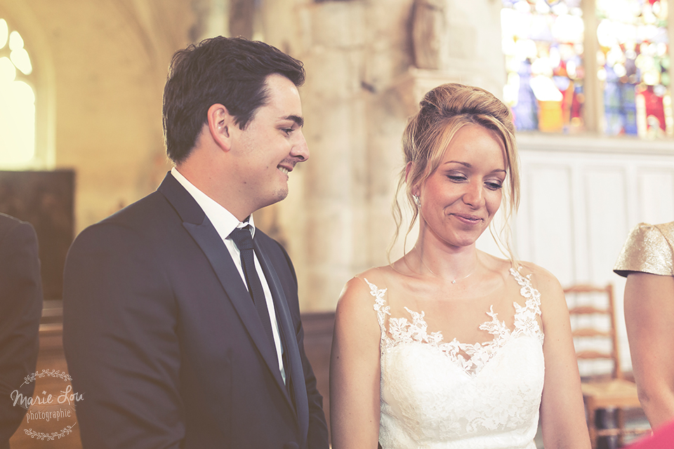 photographe-mariage-troyes-blog-aliceetmarc053
