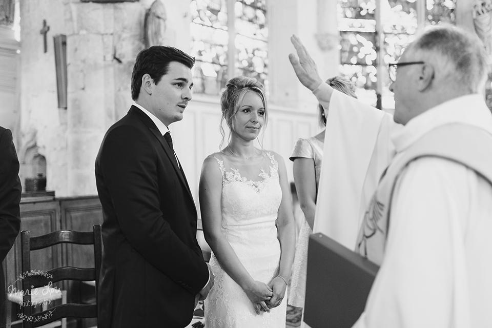 photographe-mariage-troyes-blog-aliceetmarc054