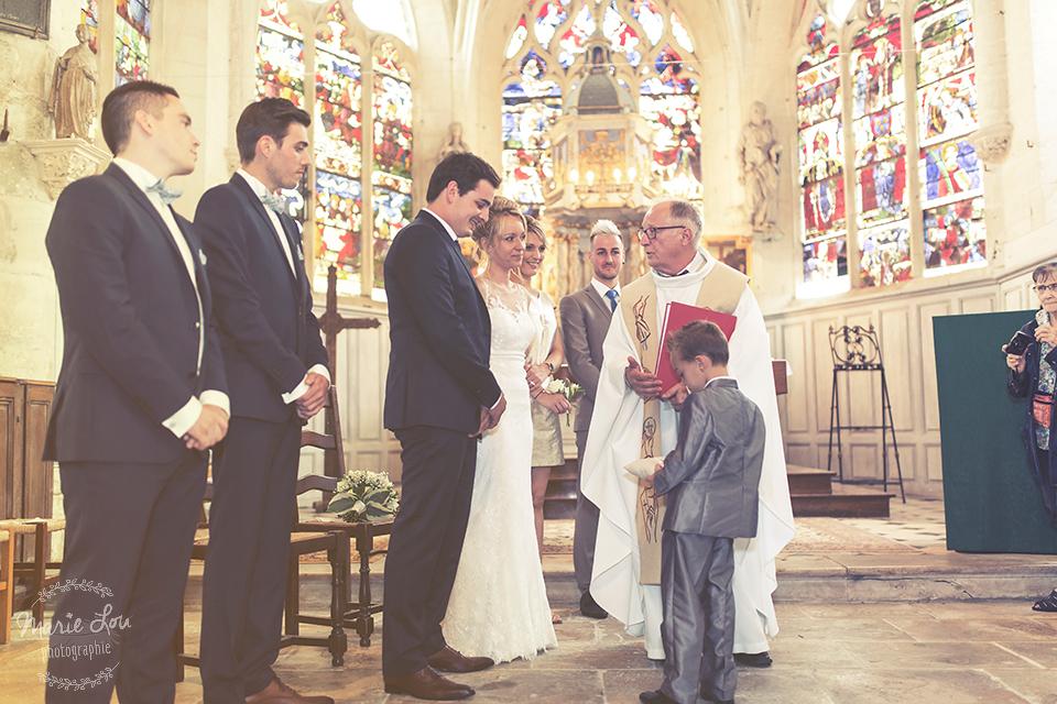 photographe-mariage-troyes-blog-aliceetmarc055