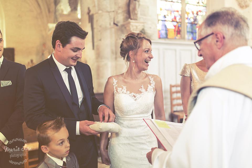 photographe-mariage-troyes-blog-aliceetmarc056