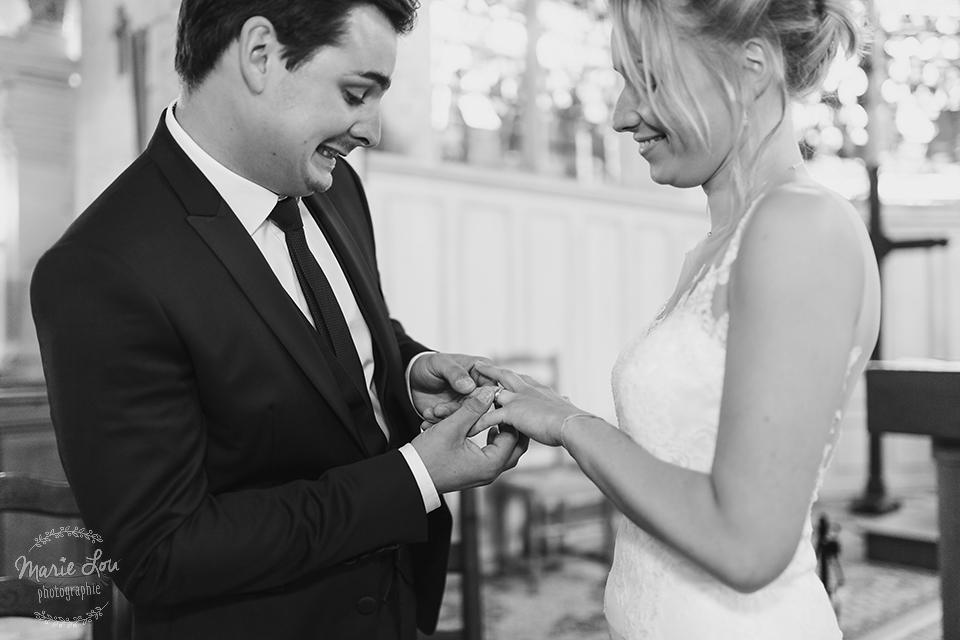 photographe-mariage-troyes-blog-aliceetmarc058