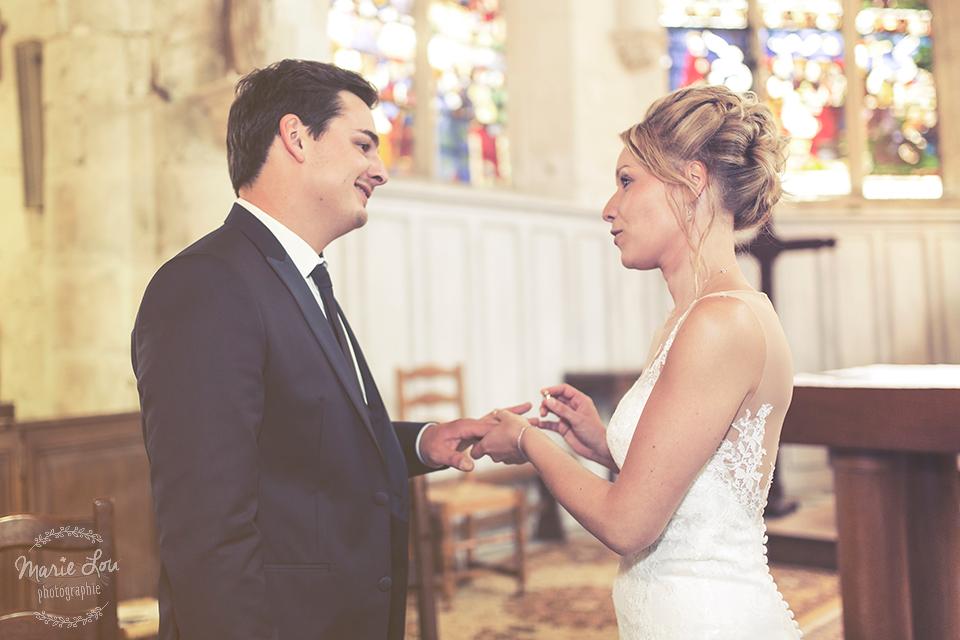photographe-mariage-troyes-blog-aliceetmarc059