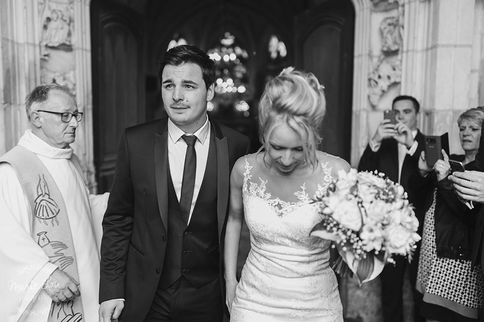 photographe-mariage-troyes-blog-aliceetmarc062