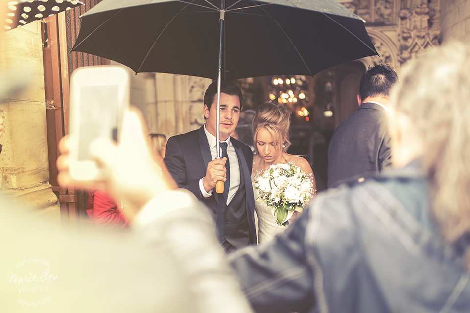 photographe-mariage-troyes-blog-aliceetmarc063