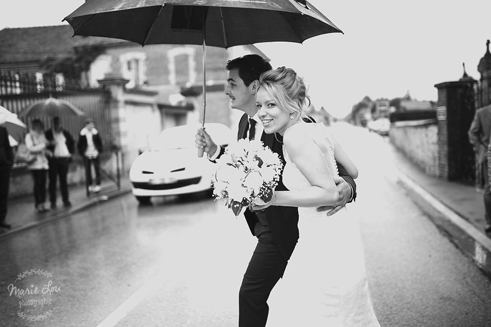 photographe-mariage-troyes-blog-aliceetmarc064