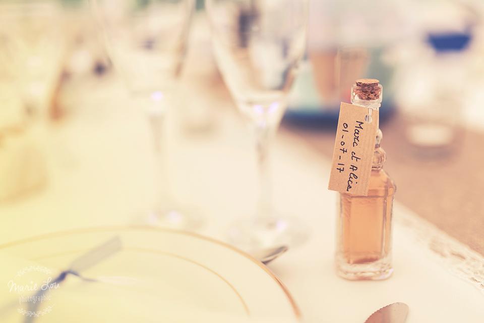 photographe-mariage-troyes-blog-aliceetmarc067